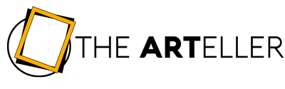 Logo Ufficiale The arteller