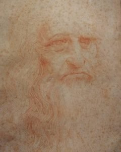 """<span class=""""entry-title-primary"""">Leonardo agli Uffizi: tra le opere del genio universale</span> <span class=""""entry-subtitle"""">5 opere di Leonardo da Vinci agli Uffizi… e non solo</span>"""