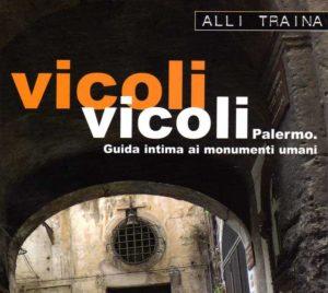 Vicoli_Vicoli
