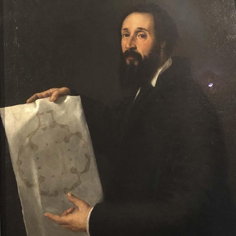 Giulio_Romano