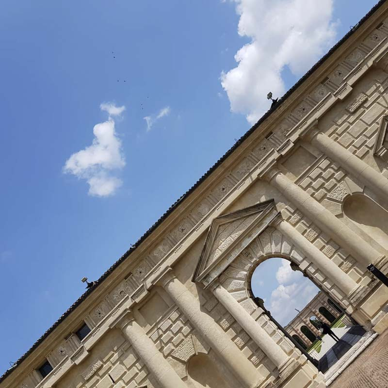 cortile_d'onore_palazzo_Te