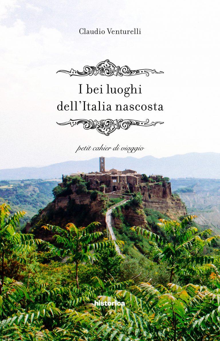 i bei luoghi dell'italia nascosta