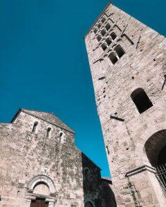 cattedrale anagni