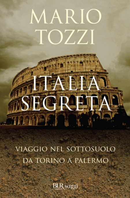 italia_segreta