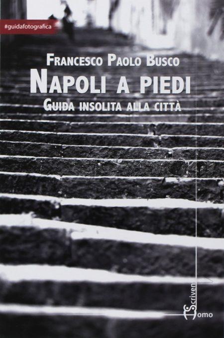napoli_a_piedi